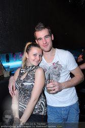 Tuesday Club - U4 Diskothek - Di 30.11.2010 - 39