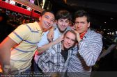 Tuesday Club - U4 Diskothek - Di 30.11.2010 - 4