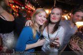 Tuesday Club - U4 Diskothek - Di 30.11.2010 - 42