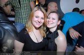 Tuesday Club - U4 Diskothek - Di 30.11.2010 - 45