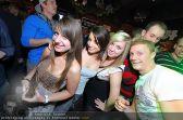 Tuesday Club - U4 Diskothek - Di 30.11.2010 - 46