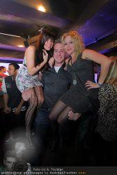 Tuesday Club - U4 Diskothek - Di 30.11.2010 - 47