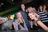 Tuesday Club - U4 Diskothek - Di 30.11.2010 - 49