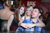 Tuesday Club - U4 Diskothek - Di 30.11.2010 - 51