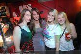 Tuesday Club - U4 Diskothek - Di 30.11.2010 - 53