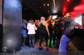 Tuesday Club - U4 Diskothek - Di 30.11.2010 - 55