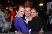Tuesday Club - U4 Diskothek - Di 30.11.2010 - 56