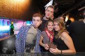 Tuesday Club - U4 Diskothek - Di 30.11.2010 - 57