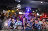 Tuesday Club - U4 Diskothek - Di 30.11.2010 - 6