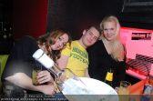 Tuesday Club - U4 Diskothek - Di 30.11.2010 - 7
