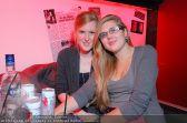 Tuesday Club - U4 Diskothek - Di 30.11.2010 - 9
