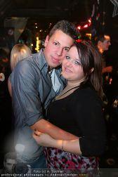 behave - U4 Diskothek - Sa 04.12.2010 - 22