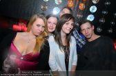 behave - U4 Diskothek - Sa 04.12.2010 - 7