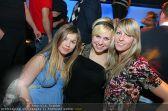 Tuesday Club - U4 Diskothek - Di 14.12.2010 - 10