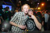 Tuesday Club - U4 Diskothek - Di 14.12.2010 - 11