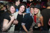 Tuesday Club - U4 Diskothek - Di 14.12.2010 - 14