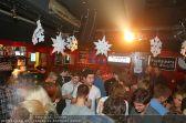 Tuesday Club - U4 Diskothek - Di 14.12.2010 - 15