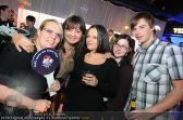 Tuesday Club - U4 Diskothek - Di 14.12.2010 - 17