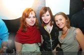 Tuesday Club - U4 Diskothek - Di 14.12.2010 - 21