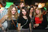 Tuesday Club - U4 Diskothek - Di 14.12.2010 - 24