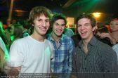 Tuesday Club - U4 Diskothek - Di 14.12.2010 - 25
