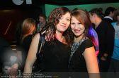 Tuesday Club - U4 Diskothek - Di 14.12.2010 - 26