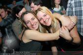 Tuesday Club - U4 Diskothek - Di 14.12.2010 - 28
