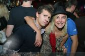 Tuesday Club - U4 Diskothek - Di 14.12.2010 - 29