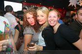 Tuesday Club - U4 Diskothek - Di 14.12.2010 - 30