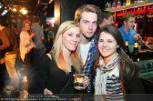 Tuesday Club - U4 Diskothek - Di 14.12.2010 - 31