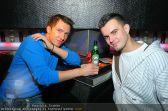 Tuesday Club - U4 Diskothek - Di 14.12.2010 - 32