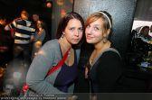Tuesday Club - U4 Diskothek - Di 14.12.2010 - 34