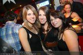 Tuesday Club - U4 Diskothek - Di 14.12.2010 - 4