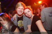 Tuesday Club - U4 Diskothek - Di 14.12.2010 - 5