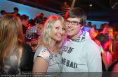 Tuesday Club - U4 Diskothek - Di 14.12.2010 - 6