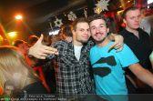 Tuesday Club - U4 Diskothek - Di 14.12.2010 - 9