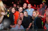 Tuesday Club - U4 Diskothek - Di 21.12.2010 - 1