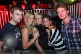 Tuesday Club - U4 Diskothek - Di 21.12.2010 - 10