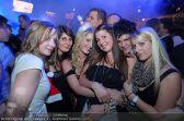 Tuesday Club - U4 Diskothek - Di 21.12.2010 - 14