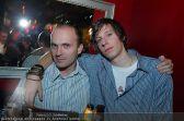 Tuesday Club - U4 Diskothek - Di 21.12.2010 - 17