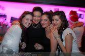 Tuesday Club - U4 Diskothek - Di 21.12.2010 - 2