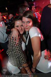 Tuesday Club - U4 Diskothek - Di 21.12.2010 - 26