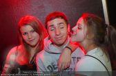 Tuesday Club - U4 Diskothek - Di 21.12.2010 - 28
