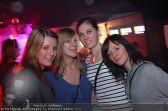 Tuesday Club - U4 Diskothek - Di 21.12.2010 - 29