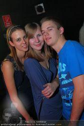 Tuesday Club - U4 Diskothek - Di 21.12.2010 - 31
