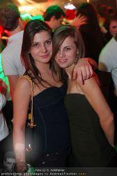Tuesday Club - U4 Diskothek - Di 21.12.2010 - 32