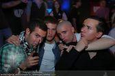 Tuesday Club - U4 Diskothek - Di 21.12.2010 - 33