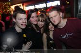 Tuesday Club - U4 Diskothek - Di 21.12.2010 - 34