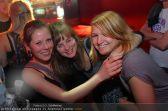 Tuesday Club - U4 Diskothek - Di 21.12.2010 - 36