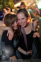 Tuesday Club - U4 Diskothek - Di 21.12.2010 - 38